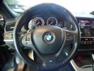 BMW X4 - Photo 104300009