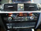 BMW X4 - Photo 115500325