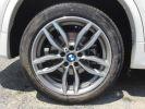 BMW X4 - Photo 103327146