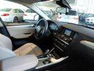 BMW X4 - Photo 103281167