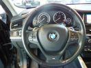 BMW X4 - Photo 103281171