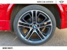 Annonce BMW X4 xDrive35dA 313ch M Sport
