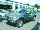 BMW X5 3.0L D LUXE BVA Occasion