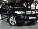 Voir l'annonce BMW X5 E70 XDRIVE40DA 306CH EXCLUSIVE