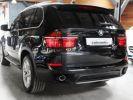 BMW X5 - Photo 113246774