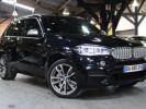 BMW x5 F15 M50D 381 BVA8