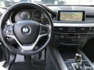 BMW X5 (F15) XDRIVE25DA 218CH LOUNGE PLUS Noir Occasion - 9