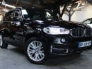 BMW X5 F15 XDRIVE30D 258 LOUNGE PLUS BVA8 Occasion