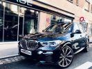 BMW X5 (G05) XDRIVE 45E 394 HYBRIDE M SPORT BVA8