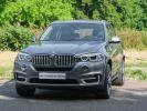 BMW x5 III F15 xDrive40dA 313ch Exclusive