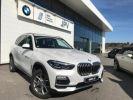 Voir l'annonce BMW X5 xDrive30dA 265ch xLine