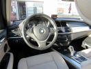 BMW X5 xDrive40dA 306ch Luxe NOIR Occasion - 2