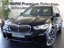 BMW X5 xDrive40iA 340ch M Sport Neuf