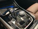 Annonce BMW X5 xDrive45eA 394ch M Sport