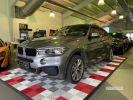 BMW X6 30dA 258 Pack Sport M xDrive Occasion