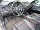 BMW X6 - Photo 103326361