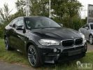 achat occasion 4x4 - BMW X6 occasion