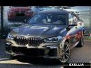 BMW X6 M50d  Occasion