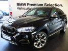 BMW x6 xDrive 30dA 258ch Exclusive