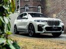 Voir l'annonce BMW X7 M-PACK - X-DRIVE - HARMAN KARDON - 7 SEATS