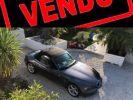 BMW Z3 roadster 1.9i 125 Occasion