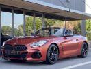BMW Z4 G29 3.0 M40IA FIRST EDITION