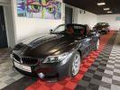 BMW Z4 II (E89) sDrive20iA 184ch M Sport