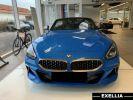 BMW Z4 M40i Occasion