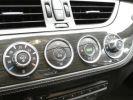 BMW Z4 - Photo 115545210