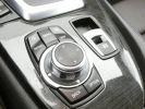 BMW Z4 - Photo 115545212