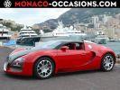 Bugatti Veyron Gran Sport Occasion