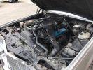 Annonce Cadillac Eldorado 1979