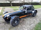 Achat Caterham Super Seven 275 S3 Neuf