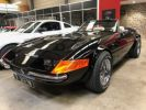 Chevrolet Corvette C3 MAC BURNIE Occasion