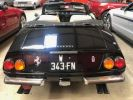 Chevrolet Corvette C3 MAC BURNIE Noir Verni Occasion - 3