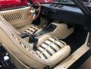Chevrolet Corvette C3 MAC BURNIE Noir Verni Occasion - 9