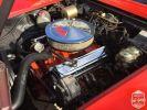 Chevrolet Corvette C3 Stingray V8 1968 BM4 Rouge Occasion - 9