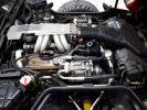 Chevrolet Corvette C4 Cabriolet Bright Red WA 8774 Occasion - 8
