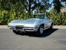 Chevrolet Corvette CONVERTIBLE 1964 Occasion