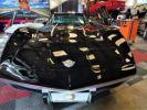 Achat Chevrolet Corvette Rarissime : indy pace car 1978 l82 bm4 (1/202) Occasion