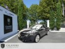 Chevrolet Impala 2LZ Occasion