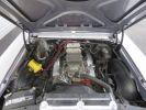 Chevrolet Nova COUPE YENKO CLONE GRIS Occasion - 17