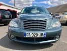 Achat Chrysler PT CRUISER Limited 2.4L 2006 Occasion