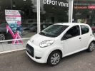 Achat Citroen C1 1.0 I ATTRACTION 5P Occasion