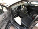 Annonce Citroen C4 1.6 Hdi 92 Business GPS Avec TVA