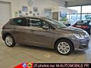 Citroen C4 BLUEHDI 120CH MILLENIUM BUSINESS EAT6 GRIS Occasion - 1