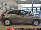 Citroen C4 BLUEHDI 120CH MILLENIUM BUSINESS EAT6 GRIS Occasion - 2