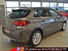 Citroen C4 BLUEHDI 120CH MILLENIUM BUSINESS EAT6 GRIS Occasion - 3