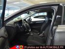 Citroen C4 BLUEHDI 120CH MILLENIUM BUSINESS EAT6 GRIS Occasion - 7