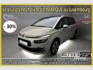 Achat Citroen C4 Grand Picasso SpaceTourer 1.2 PureTech Feel Occasion